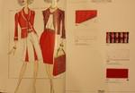 Vereinsbekleidung, Uniformen für Musikzüge, Schützenverein